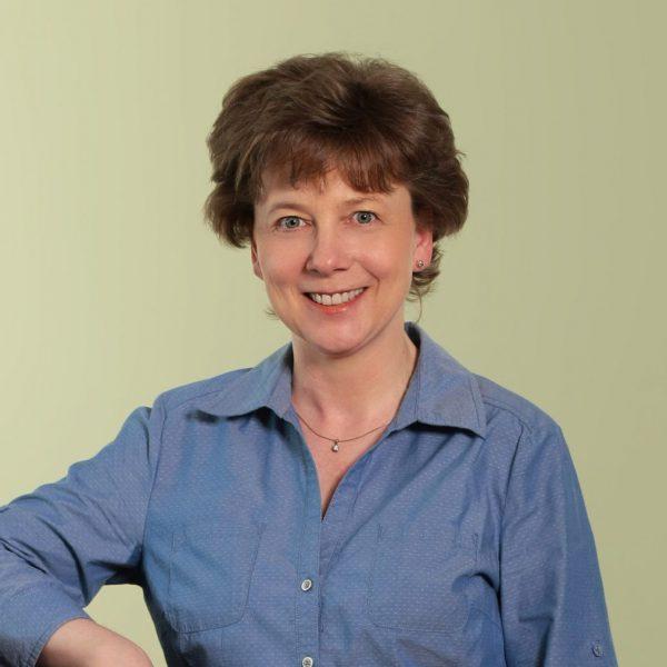Marion Klingbeil