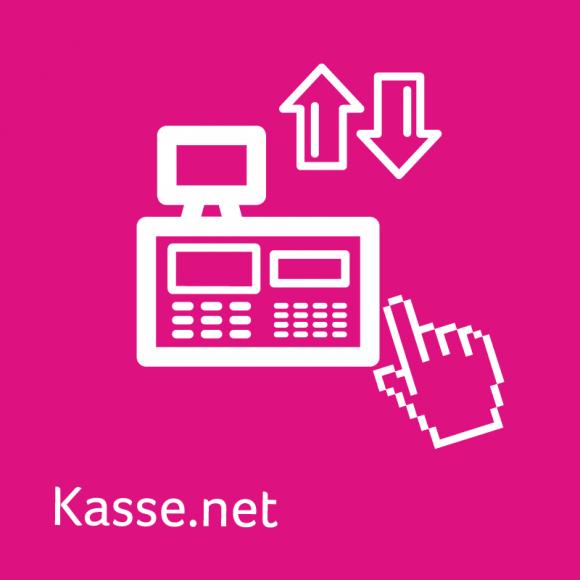 Kasse.net
