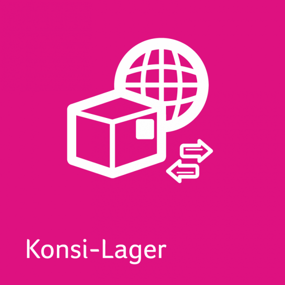 Konsi-Lager