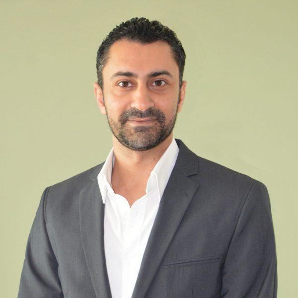 Yasser Alalewi