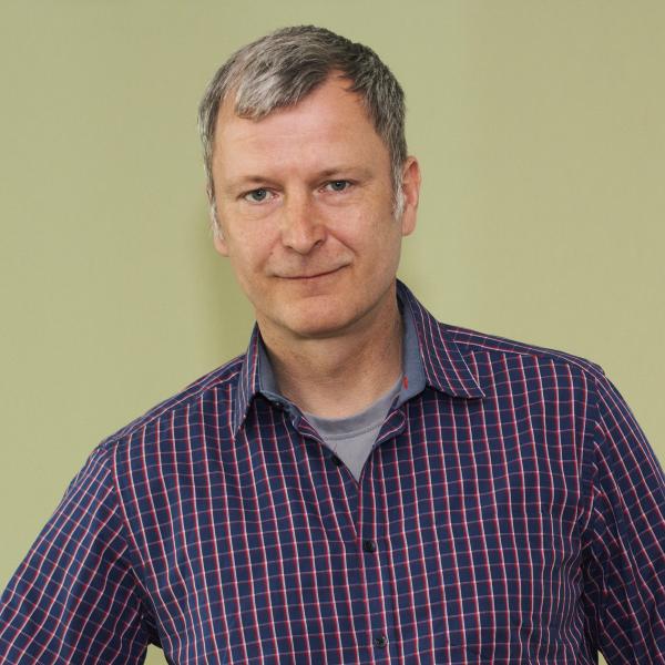 Jens Lüdtke